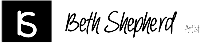 Beth Shepherd